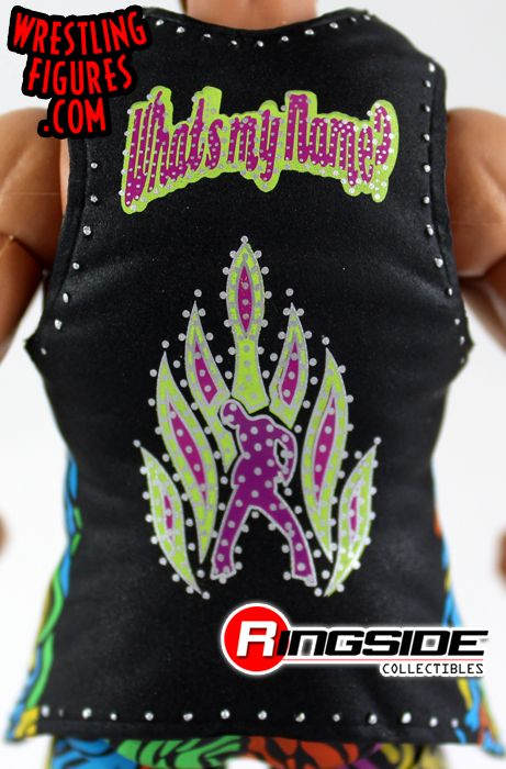 http://www.ringsidecollectibles.com/mm5/graphics/00000001/elite27_fandango_pic3.jpg