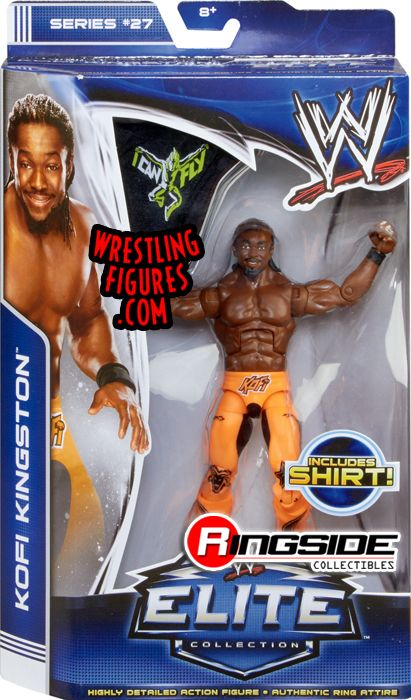 http://www.ringsidecollectibles.com/mm5/graphics/00000001/elite27_kofi_kingston_P.jpg