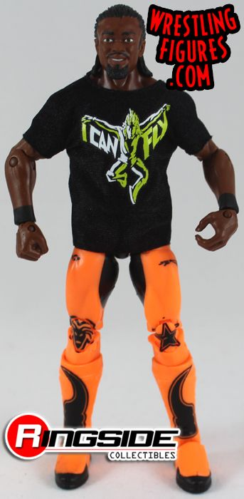 http://www.ringsidecollectibles.com/mm5/graphics/00000001/elite27_kofi_kingston_pic1.jpg