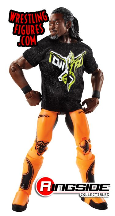 http://www.ringsidecollectibles.com/mm5/graphics/00000001/elite27_kofi_kingston_pic2_P.jpg