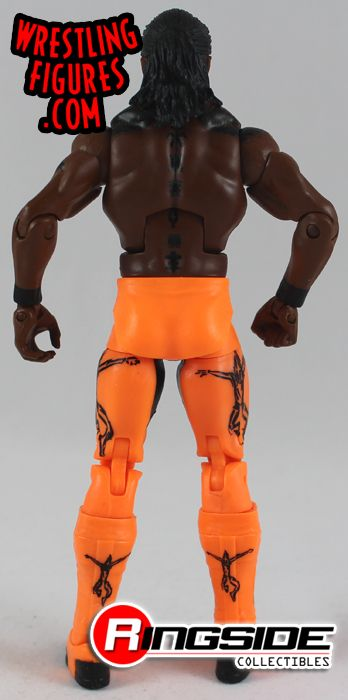 http://www.ringsidecollectibles.com/mm5/graphics/00000001/elite27_kofi_kingston_pic4.jpg