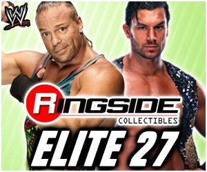 http://www.ringsidecollectibles.com/mm5/graphics/00000001/elite27_logo_pwinsider.jpg