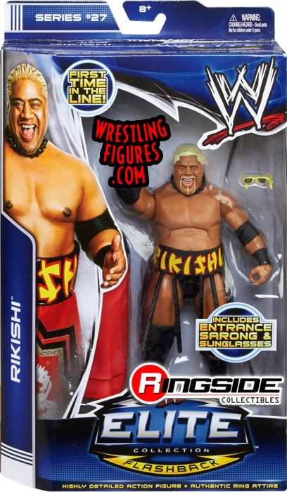 http://www.ringsidecollectibles.com/mm5/graphics/00000001/elite27_rikishi_P.jpg