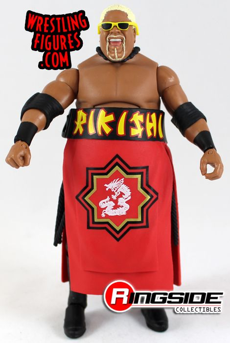 http://www.ringsidecollectibles.com/mm5/graphics/00000001/elite27_rikishi_pic1.jpg