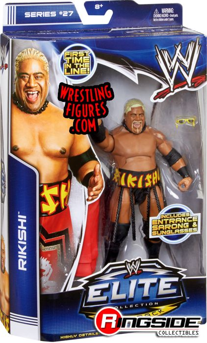 http://www.ringsidecollectibles.com/mm5/graphics/00000001/elite27_rikishi_pic1_P.jpg