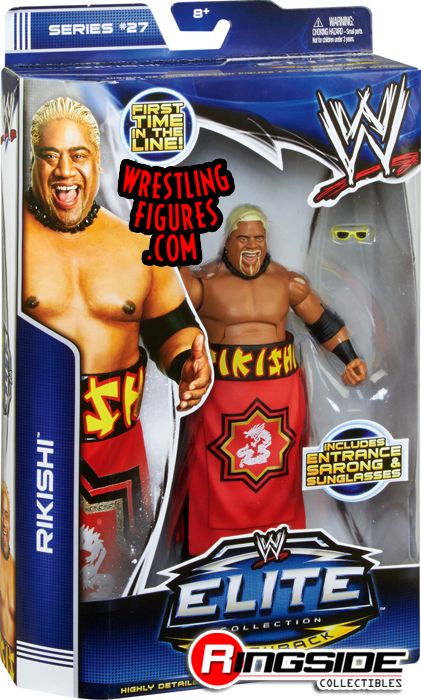 http://www.ringsidecollectibles.com/mm5/graphics/00000001/elite27_rikishi_pic1_P_2.jpg