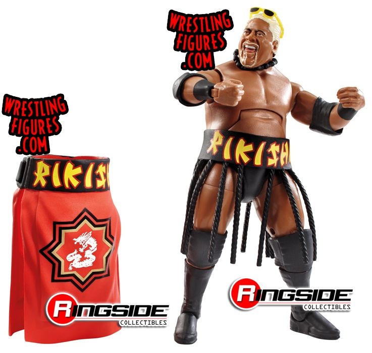 http://www.ringsidecollectibles.com/mm5/graphics/00000001/elite27_rikishi_pic2_P.jpg