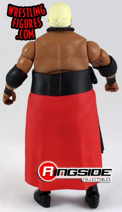http://www.ringsidecollectibles.com/mm5/graphics/00000001/elite27_rikishi_pic3.jpg