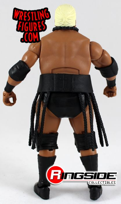 http://www.ringsidecollectibles.com/mm5/graphics/00000001/elite27_rikishi_pic5.jpg