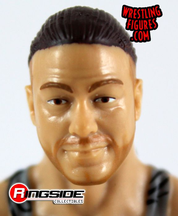 http://www.ringsidecollectibles.com/mm5/graphics/00000001/elite27_rob_van_dam_pic2.jpg