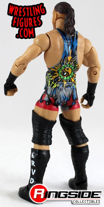 http://www.ringsidecollectibles.com/mm5/graphics/00000001/elite27_rob_van_dam_pic5.jpg