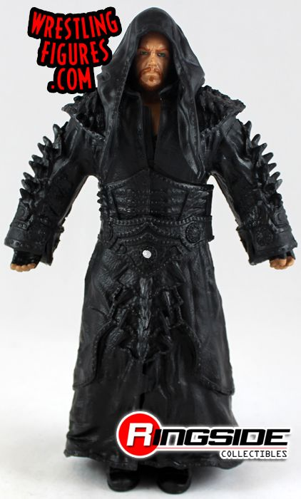 http://www.ringsidecollectibles.com/mm5/graphics/00000001/elite27_undertaker_pic1.jpg