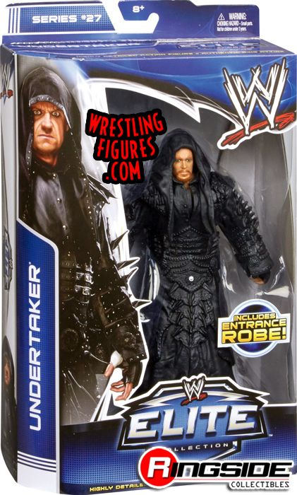 http://www.ringsidecollectibles.com/mm5/graphics/00000001/elite27_undertaker_pic1_P.jpg
