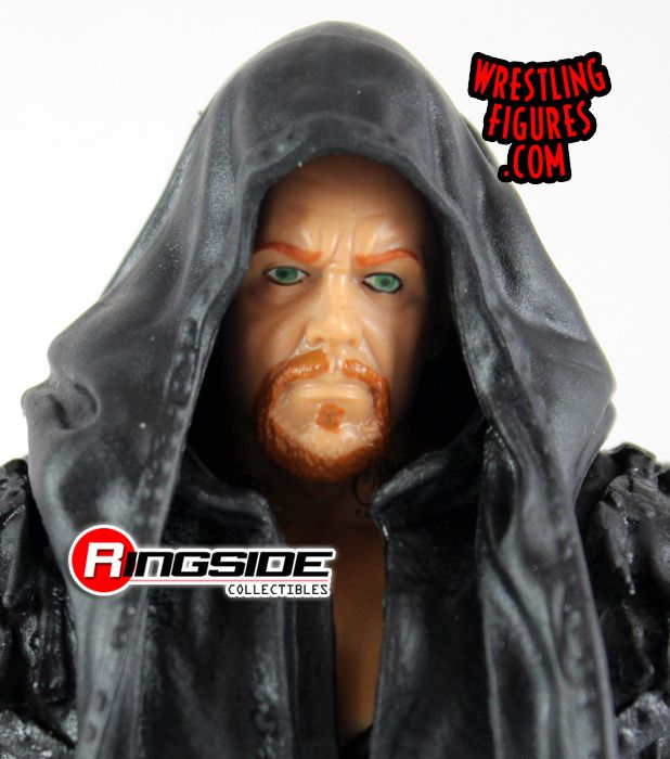 http://www.ringsidecollectibles.com/mm5/graphics/00000001/elite27_undertaker_pic2.jpg