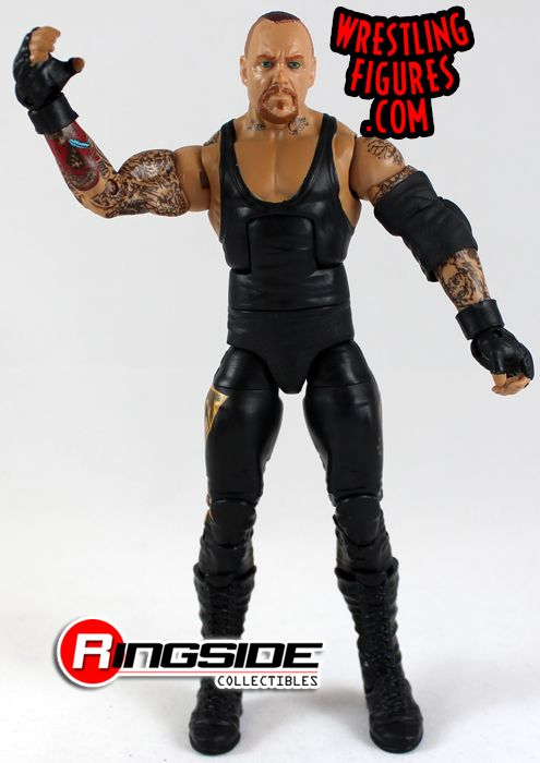 http://www.ringsidecollectibles.com/mm5/graphics/00000001/elite27_undertaker_pic4.jpg