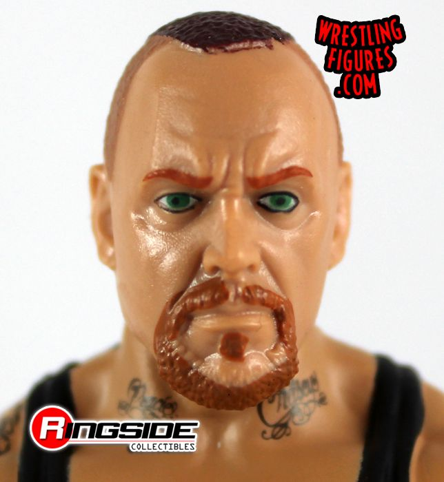http://www.ringsidecollectibles.com/mm5/graphics/00000001/elite27_undertaker_pic5.jpg