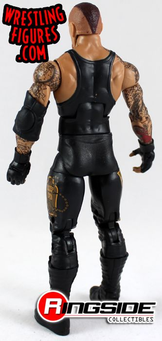 http://www.ringsidecollectibles.com/mm5/graphics/00000001/elite27_undertaker_pic6.jpg