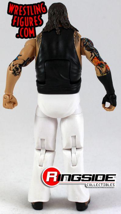 Bray Wyatt / Windham Rotunda Elite28_bray_wyatt_pic5