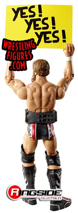 http://www.ringsidecollectibles.com/mm5/graphics/00000001/elite28_daniel_bryan_pic2_P.jpg