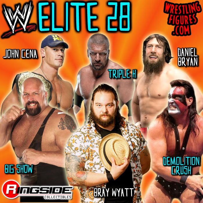http://www.ringsidecollectibles.com/mm5/graphics/00000001/elite28_instagram.jpg