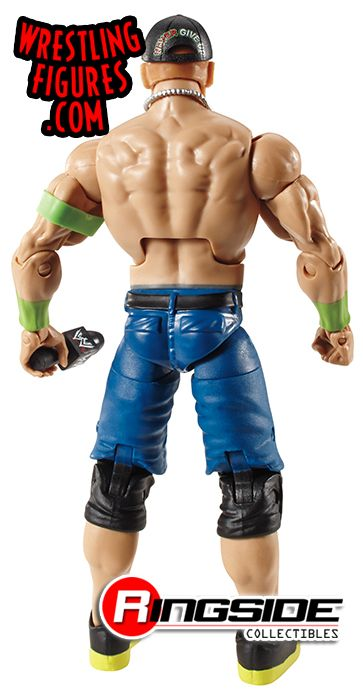 http://www.ringsidecollectibles.com/mm5/graphics/00000001/elite28_john_cena_pic2_P.jpg