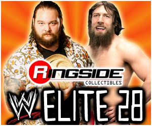 http://www.ringsidecollectibles.com/mm5/graphics/00000001/elite28_logo_pwinsider.jpg