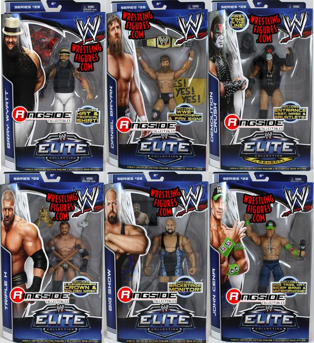 http://www.ringsidecollectibles.com/mm5/graphics/00000001/elite28_set_moc.jpg