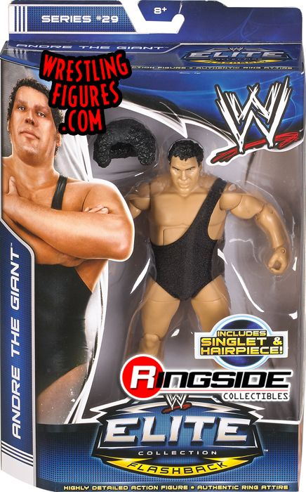 http://www.ringsidecollectibles.com/mm5/graphics/00000001/elite29_andre_the_giant_P.jpg