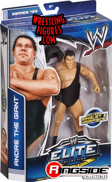 http://www.ringsidecollectibles.com/mm5/graphics/00000001/elite29_andre_the_giant_pic4_P.jpg