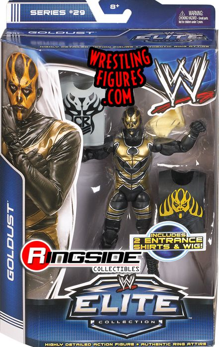 http://www.ringsidecollectibles.com/mm5/graphics/00000001/elite29_goldust_P.jpg
