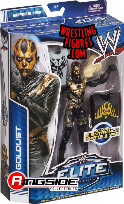 http://www.ringsidecollectibles.com/mm5/graphics/00000001/elite29_goldust_pic7_P.jpg