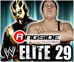 http://www.ringsidecollectibles.com/mm5/graphics/00000001/elite29_logo_pwinsider.jpg