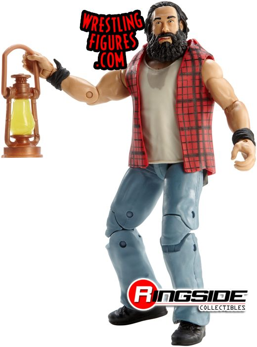 http://www.ringsidecollectibles.com/mm5/graphics/00000001/elite29_luke_harper_pic1_P.jpg