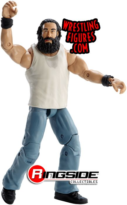 http://www.ringsidecollectibles.com/mm5/graphics/00000001/elite29_luke_harper_pic3_P.jpg