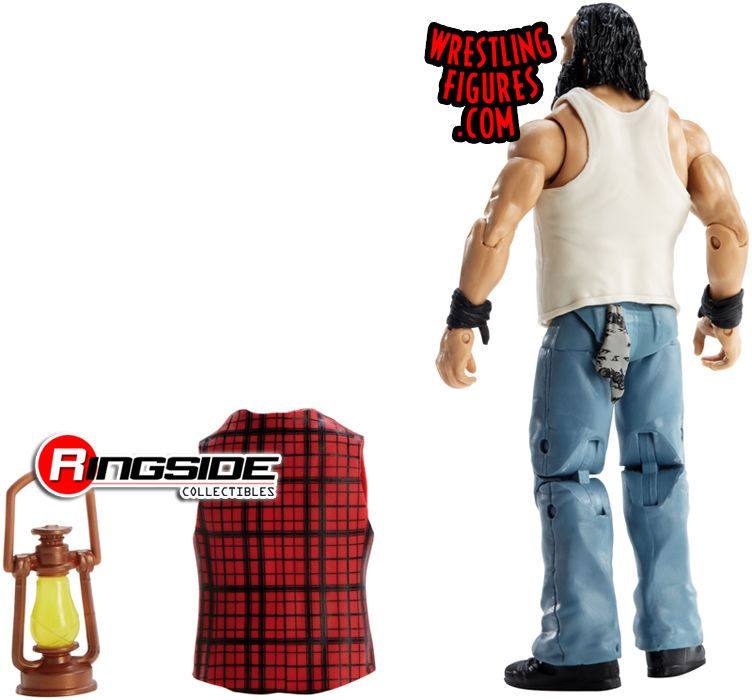 http://www.ringsidecollectibles.com/mm5/graphics/00000001/elite29_luke_harper_pic4_P.jpg