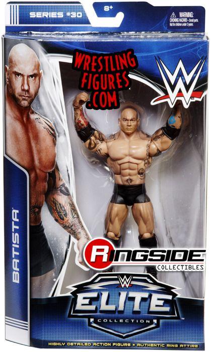 http://www.ringsidecollectibles.com/mm5/graphics/00000001/elite30_batista_P.jpg