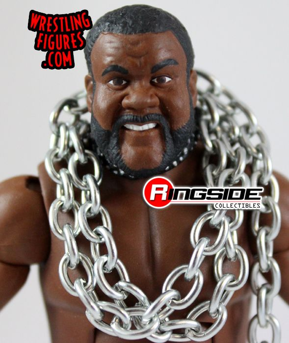 http://www.ringsidecollectibles.com/mm5/graphics/00000001/elite33_junkyard_dog_pic2.jpg