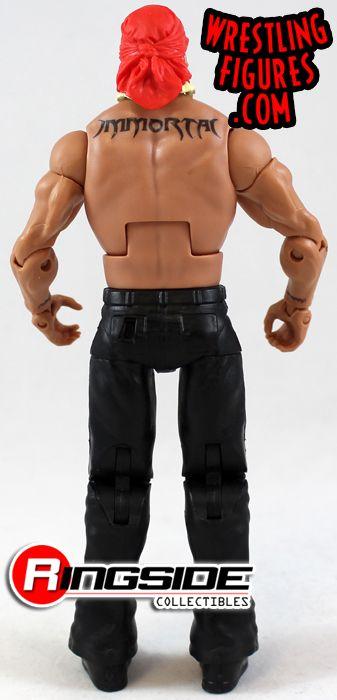 Hulk Hogan / Terrance Gene Bollea Elite34_hulk_hogan_pic5