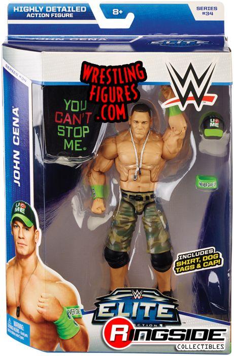 John Cena (87) Elite34_john_cena_P