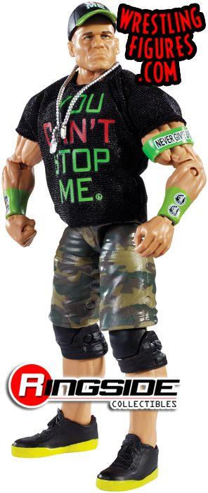 John Cena (87) Elite34_john_cena_pic1_P