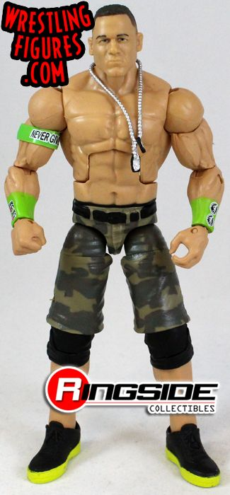 John Cena / John Felix Anthony Cena Junior Elite34_john_cena_pic2