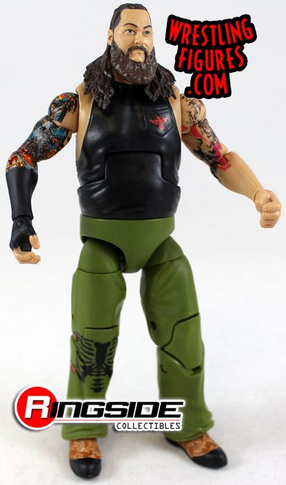 Bray Wyatt / Windham Rotunda Elite36_bray_wyatt_pic4