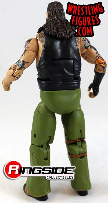 Bray Wyatt / Windham Rotunda Elite36_bray_wyatt_pic5