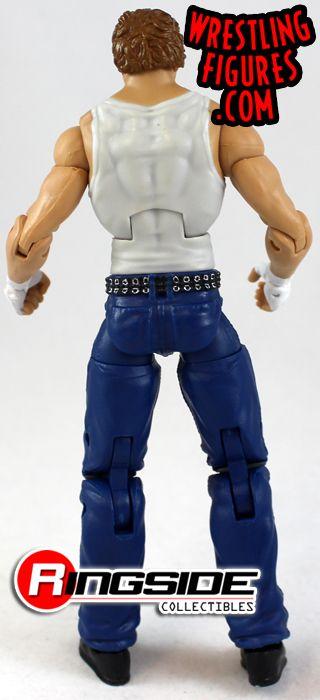 Dean Ambrose / Jonathan Good Elite36_dean_ambrose_pic5