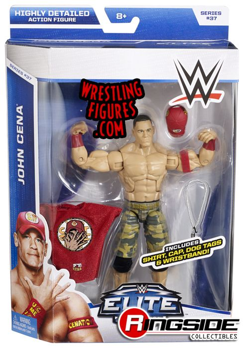 John Cena (87) Elite37_john_cena_P