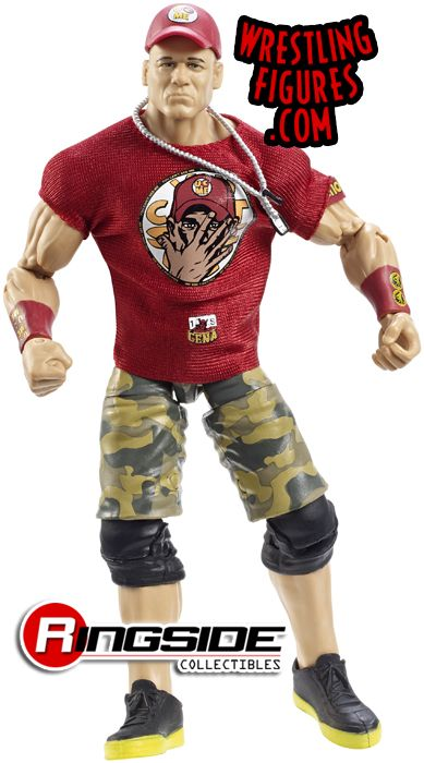 John Cena (87) Elite37_john_cena_pic1_P