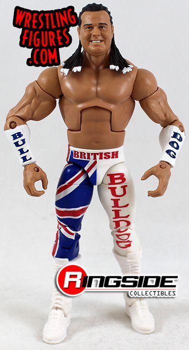 British Bulldog / Davey Boy Smith Elite39_british_bulldog_pic4