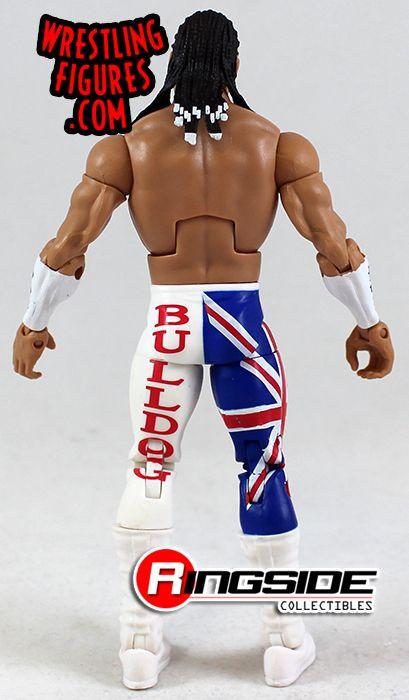 British Bulldog / Davey Boy Smith Elite39_british_bulldog_pic5