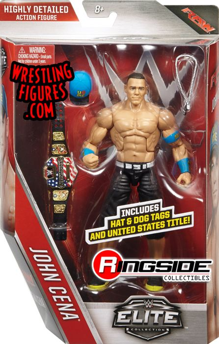 John Cena (87) Elite40_john_cena_P