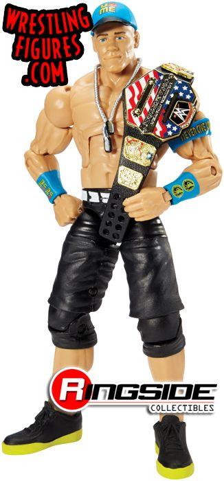 John Cena (87) Elite40_john_cena_pic1_P